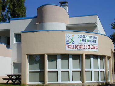 langres 52 centre vacances cchm liez 3019.