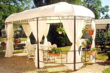 chambre hotes haute marne chamouilley 52g551 terrasse.