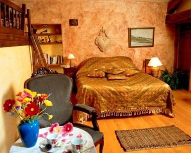 chambre hote haute marne vecqueville 52g549 chambre 1.