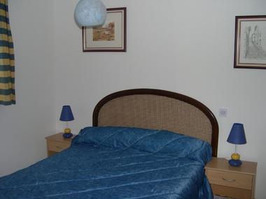 gite haute marne perrancey 52h1018 chambre.