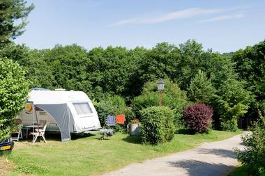 thonnance camping la forge ste marie 02 038.