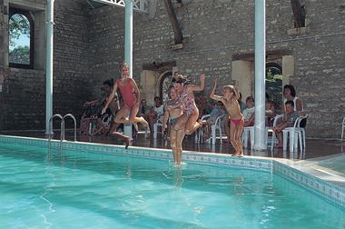 thonnance camping la forge ste marie piscine 2775.