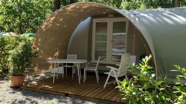 bourbonne les bains camping montmorency coco sweet hebergement insolite 2.