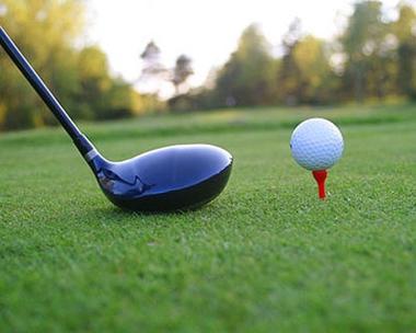 champagne 52 arc en barrois golf mdt52 club.