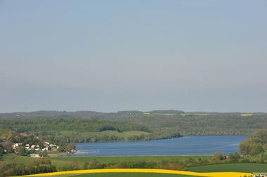 champagne 52 loisirs lacs lac de la liez phl 9224.