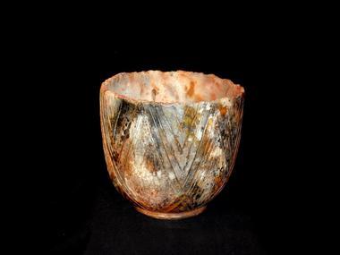 champagne 52 luzy sur marne art creatif l emaux pour le dire mdt 52 5.