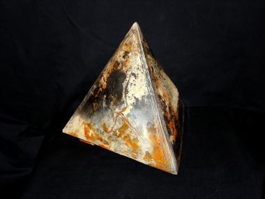 champagne 52 luzy sur marne art creatif l emaux pour le dire mdt52 pyramide.