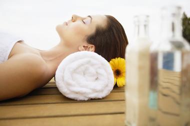 haute marne thermailisme bourbonne les bains massage valvital fotolia 17072432.