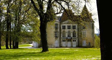 champagne 52 reynel  patrimoine chateau mdt52 05.