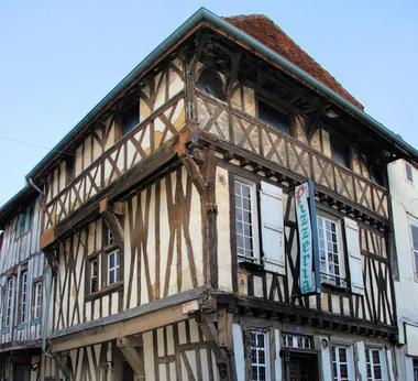 champagne 52 saint dizier patrimoine maison parcollet 03mdt52.