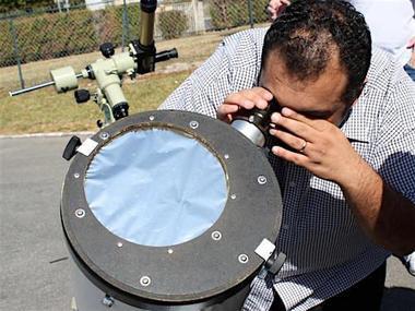 champagne 52 valcourt observatoire astronomie 3.