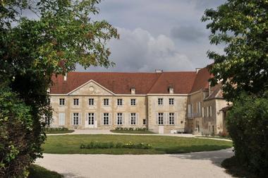 champagne 52 chateau de gudmont 1.