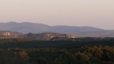 Centre Équestre Le Sonnac