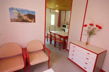 OFFICE DE TOURISME GORGES DU TARN - CAUSSE - DOURBIE
