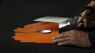 découpe aux ciseaux_0009©causse gantier