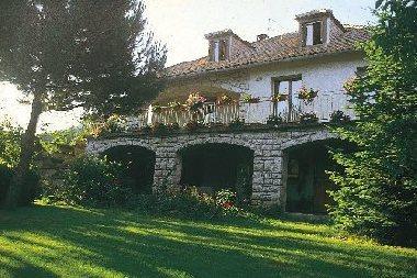 CléVacances Aveyron
