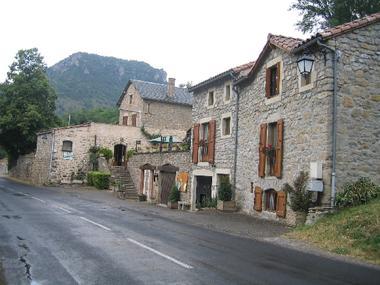 OFFICE DE TOURISME GORGES DU TARN - CAUSSE - DOURBIE