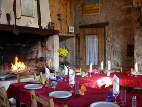 Comité Départemental du Tourisme de l'Aveyron