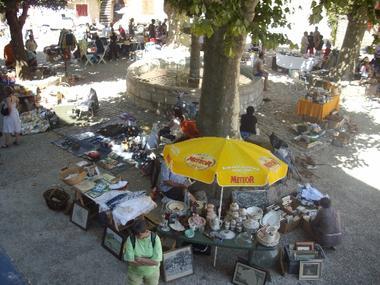 OFFICE DE TOURISME LARZAC TEMPLIER CAUSSES ET VALLEES