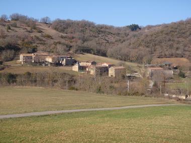 Gîtes du Sanglier - Linas