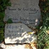 www.vivre-montmejean.fr