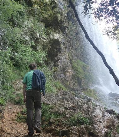 Les Randonnées de Marie - Randonnées et Animations Nature