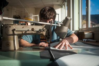 Atelier VoilenSac
