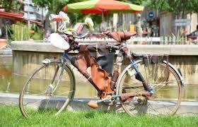 Dimanche en rue libre Millau