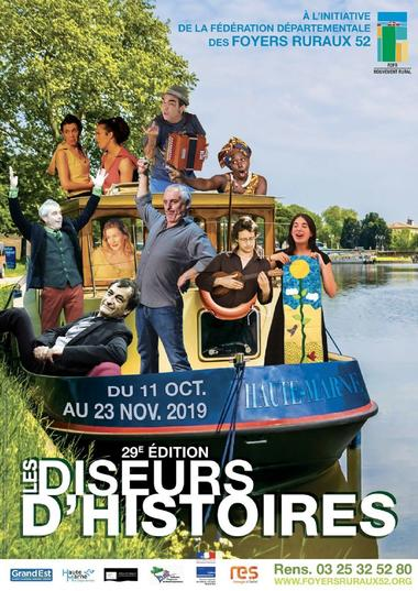 festival diseurs histoires 2019.