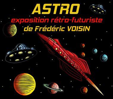 langres astro expo retro futuriste h.