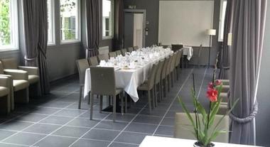 joinville 52 hotel restaurant soleil or salle seminaire.