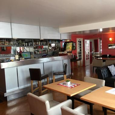 champagne 52 arc en barrois hotel du parc restaurant 3738.
