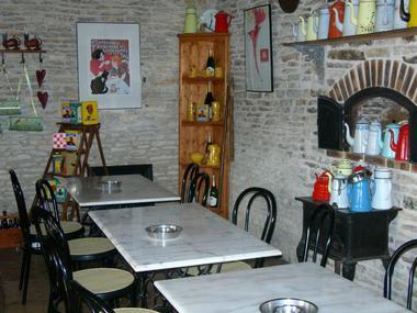 champagne 52 colombey les deux eglises la grange du relais restaurant 067.