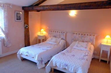 chambres hotes haute marne chamouilley 52g551 chambre eglantine.