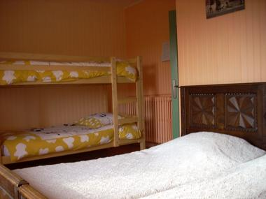 chambres hotes haute marne chalindrey 52h1501 chambre 1.