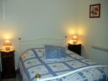 chambre hotes haute marne flagey 52g523 chambre 3.