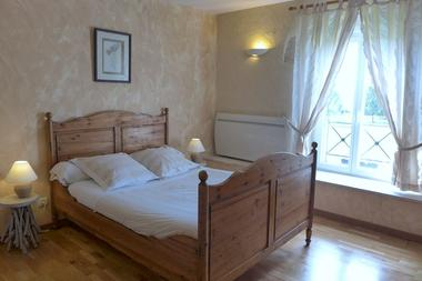 chambre hotes haute marne frampas 52g563 chambre 5.