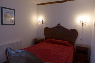 chambre hote haute marne nully 52g572 chambre 1.
