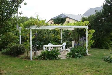 chambre hote haute marne nully 52g572 jardin.
