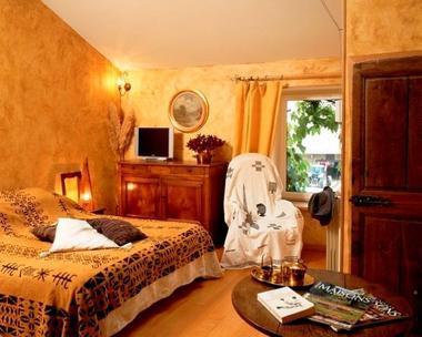 chambre hote haute marne vecqueville 52g549 chambre 2.