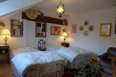 chambre hote haute marne verbiesles 52g534 chambe 2.