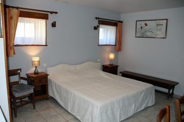 chambres hotes haute marne lanty sur aube 52g542 chambre 1.