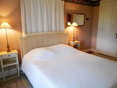 chambres hotes haute marne longeville sur la laines 52g508 chambre 3.