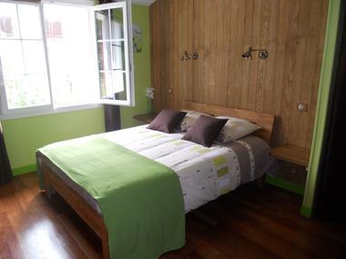 chambre hotes haute marne poissons 52h1513 chambre 2.