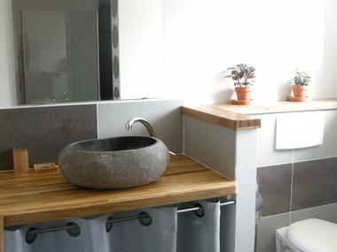 chambre hotes haute marne poissons 52h1513 salle de bain.
