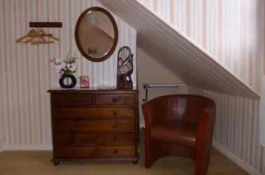 chambre hotes daillancourt 52h1516 chambre3.