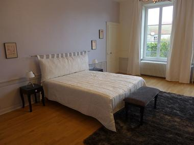 chambres hotes haute marne langres 52h1518 chambre 2.