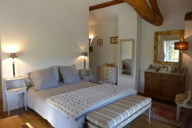 champagne 52 chambres hotes blumeray 52g597 chambre 2.