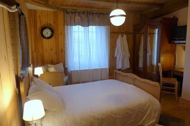 chambre hote haute marne cirfontaines en ornois 52g600 chambre 1.