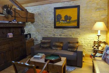 chambre hote haute marne cirfontaines en ornois 52g600 salon.